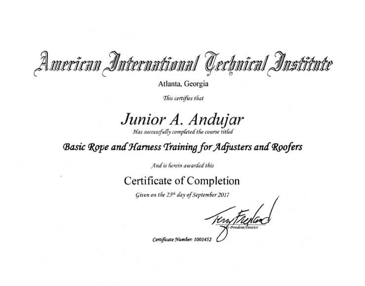 Home-Junior_Certified