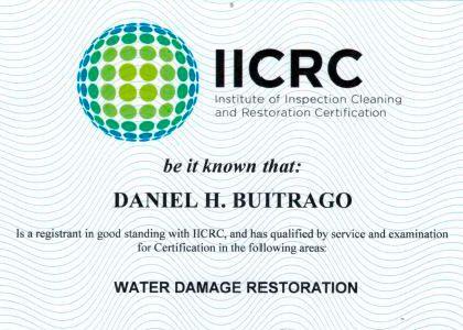 thumb_Water-Damage-Restoration